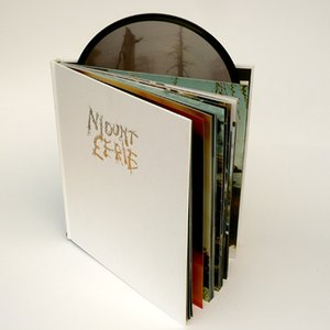 Image for 'Mount Eerie, Parts 6 & 7'