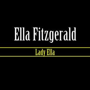 Image for 'Lady Ella'