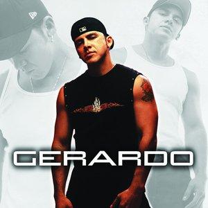 Image for 'Gerardo'