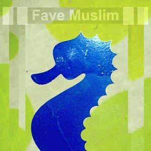 Bild för 'fave muslim'