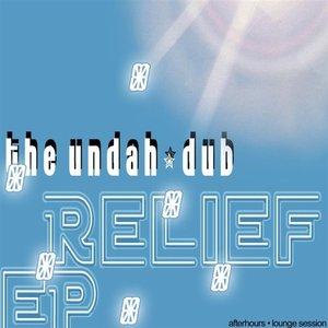 Bild für 'The Relief EP'
