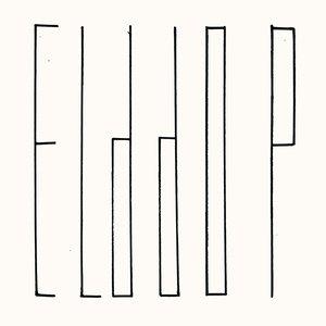 Image for 'Elddop'