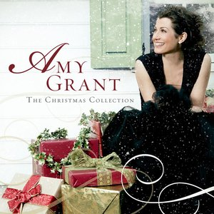 Imagem de 'The Christmas Collection'