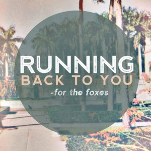 Image for 'Running Back To You'