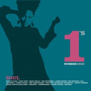 Bild für 'Stop! In The Name Of Love (Single Version (Mono))'