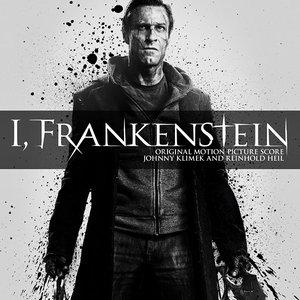 Bild für 'I, Frankenstein'