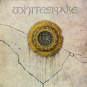 Image for 'Whitesnake'