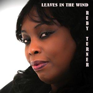 Bild für 'Leaves in the Wind'