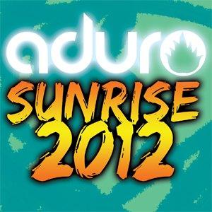 Image for 'Sunrise 2012'