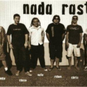 Image for 'Nada Rasta'