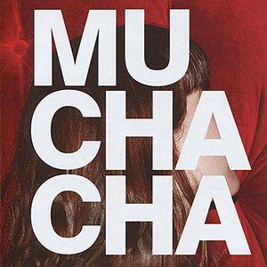 Image for 'Muchacha'
