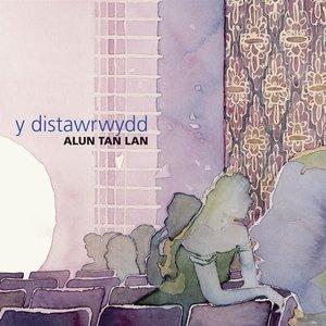 Image for 'Distawrwydd'