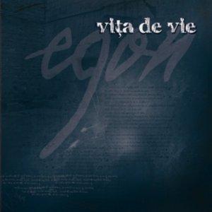 Image for 'Egon'
