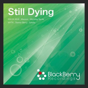 Image for 'Still Dying'
