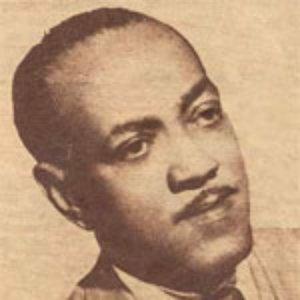 Bild för 'Abelardo Barroso'