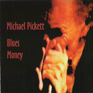 Image for 'Blues Money'