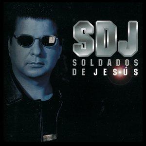 Image for 'Soldados de Jesús'
