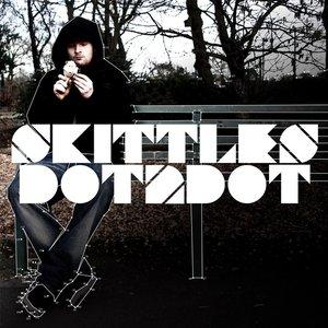Image for 'Dot2dot EP'