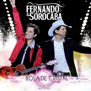 Image for 'Celebridade'