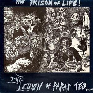 Bild für 'The Prison Of Life'
