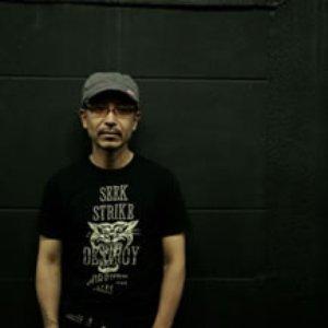 Image for 'Nasuno Mitsuru'