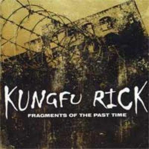 Imagen de 'Fragments of the Past Time'