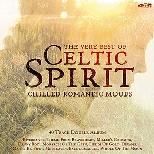 Image for 'The Very Best of Celtic Spirit'