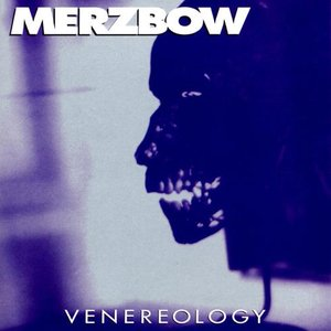 Image for 'Venereology'