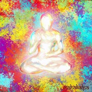 Image for 'Mahakalpa'