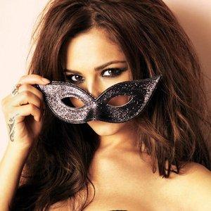 Imagem de 'Cheryl Cole'