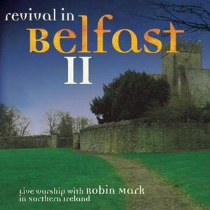 Image for 'Revival In Belfast II'