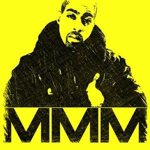 Image for 'Money Making Mikkey - Single'