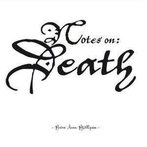 Image for 'Notes on: Death'
