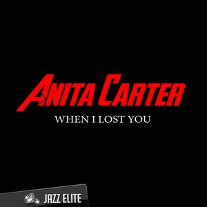 Image pour 'When I Lost You'