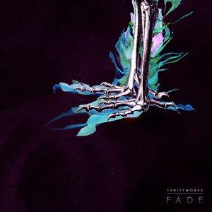 Imagem de 'Fade'
