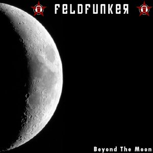 Immagine per 'Beyond The Moon'