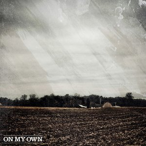 Image for 'On My Own'