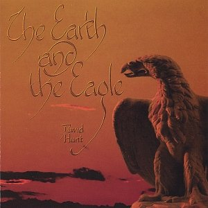 Image for 'The Earth and the Eagle'