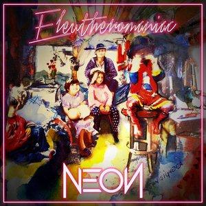 Immagine per 'Eleutheromaniac'