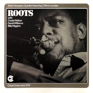 Image for 'Roots'