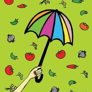 Image for 'Salsa Chips'