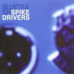 Image for 'Spikedrivers'