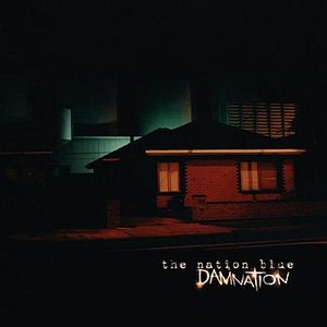 Image for 'Damnation'