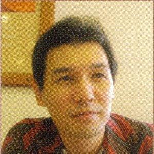 Bild für 'Akira Tsuchiya'