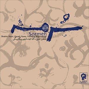 Immagine per 'Shahin Alavi (Guitar), Farhoud Biglarbeygi (Flute Recorder)'