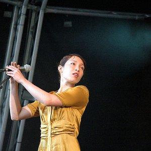 Image for 'Koop/Yukimi Nagano'