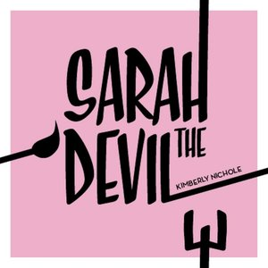 Image for 'Sarah the Devil'