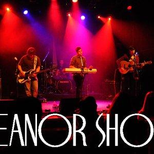 Image for 'Eleanor Shore'