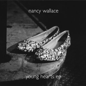 Image for 'Young Hearts Ep'