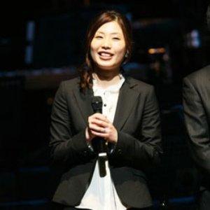 Image for 'Yuko Komiyama'